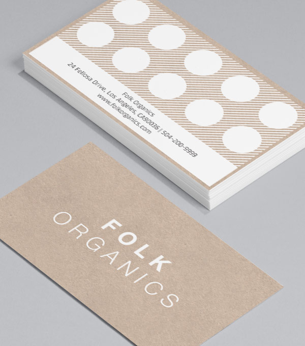 Customizable Loyalty Cards Design Templates Moo Us