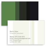 COLOURLovers Green preview