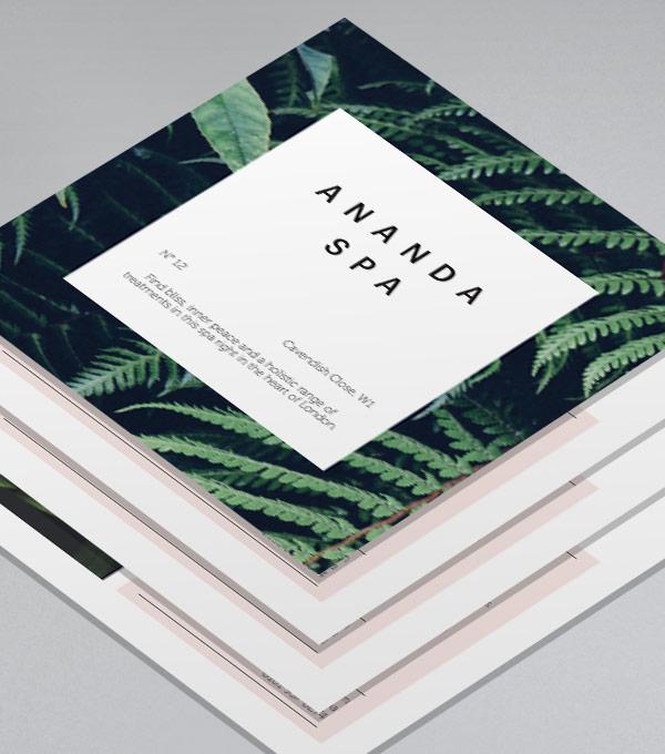 Flyer designs   MOO (United States)