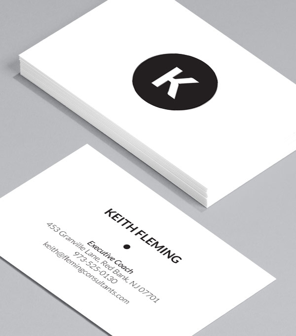 Ideas For A Clothing Design Company Name Business Card designs On