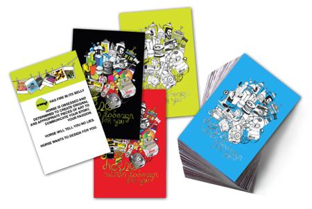 Moo graphic design usa business cards moo united states graphic designer business cards colourmoves