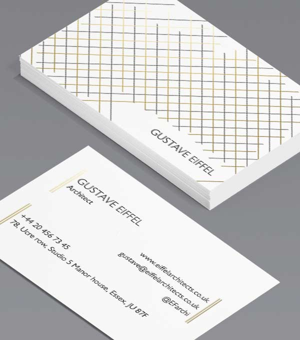 Tailored collection business card designs gold foil spot uv tailored collection business card designs gold foil spot uv templates moo united kingdom reheart