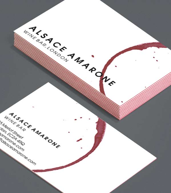 Browse business card design templates moo australia business card designs alsace colourmoves