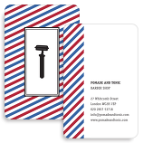 Barbershop Stripes preview