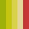 COLOURLovers aperçu