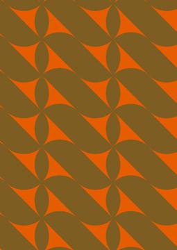 design 385