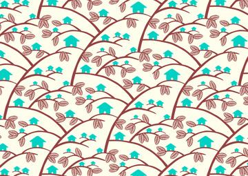 Treehouses 05