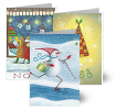 Susan Mitchell's Christmas &...