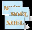 Cookie Noel