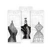 Stylish Hang Tags