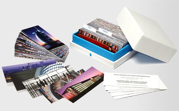 minicards-slideshow4.jpg