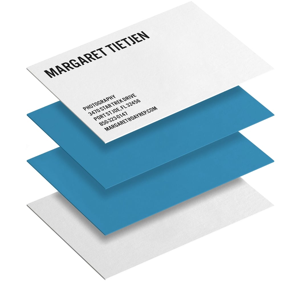 business cards interesting design business card stationary